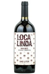Loca-Linda-Malbec
