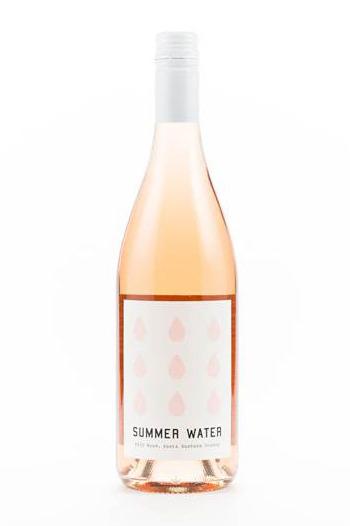 summer-water-rose_1
