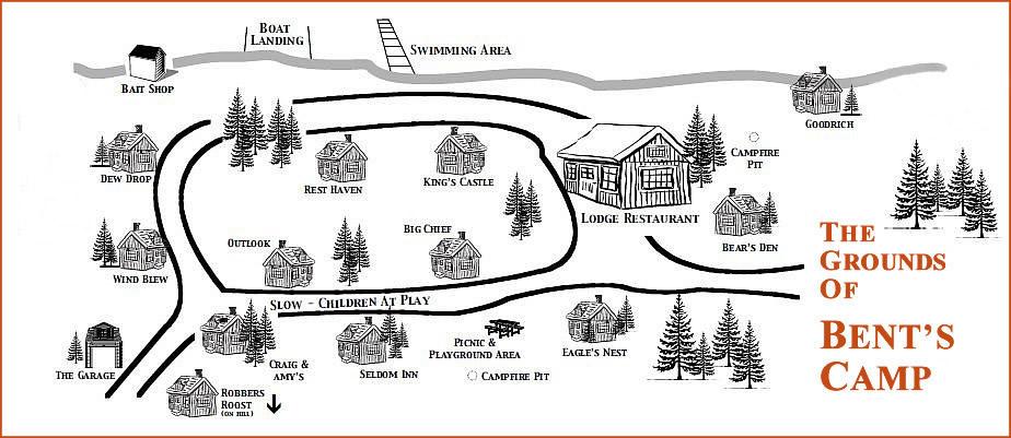 Bents-Camp-Grounds-4
